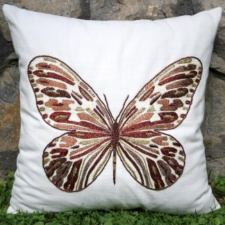RH2-0002-GS-beaded-pillow-square