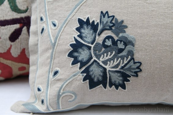 RH2-0010-FF-embroidered-pillow-2
