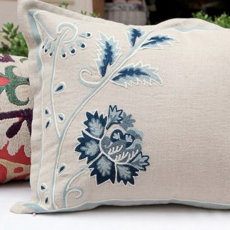 RH2-0010-FF-embroidered-pillow