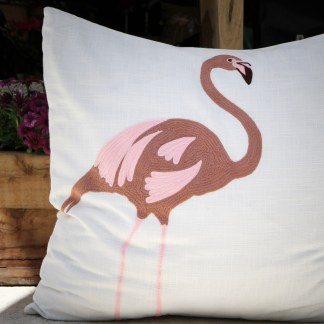 RH2-0011-SC-embroidered-pillow-square