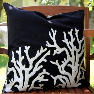 RH2-0019-SC-embroidered-pillow-square