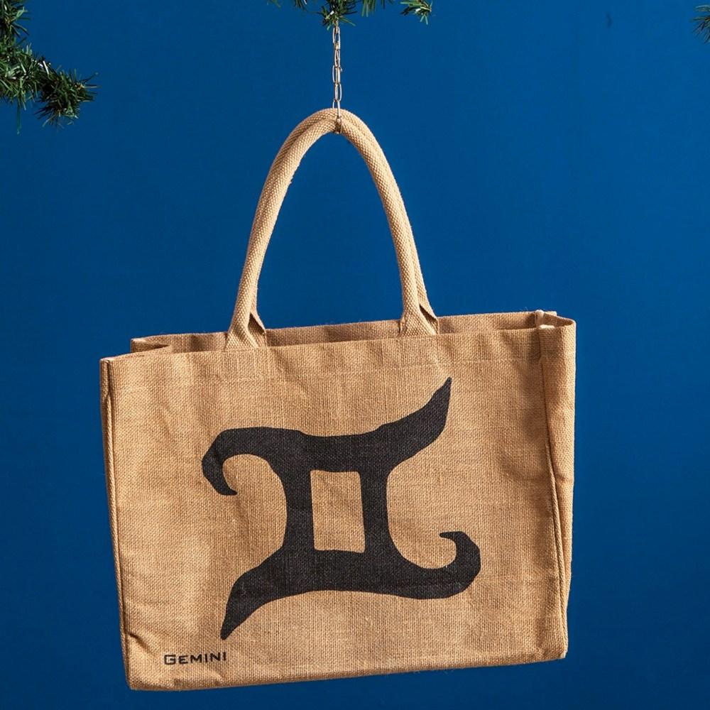RH2-4232-jute-bag-gemini-square