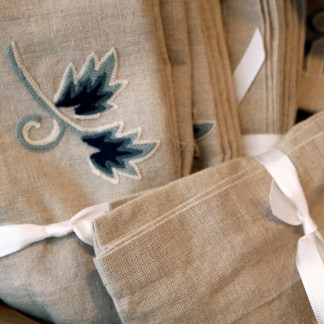 RH2-5000-embroidered-linen-napkins-square