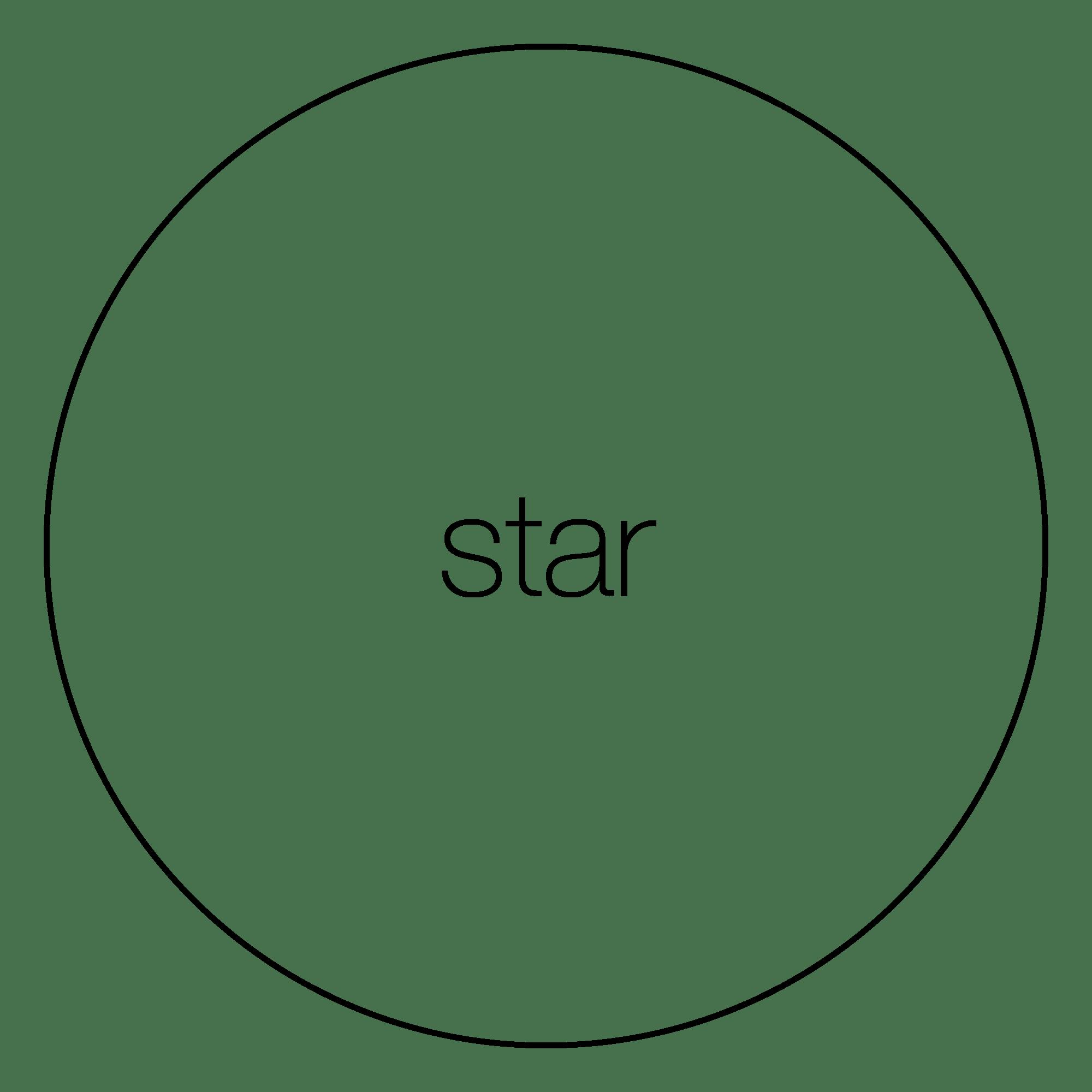 attribute-motif-star