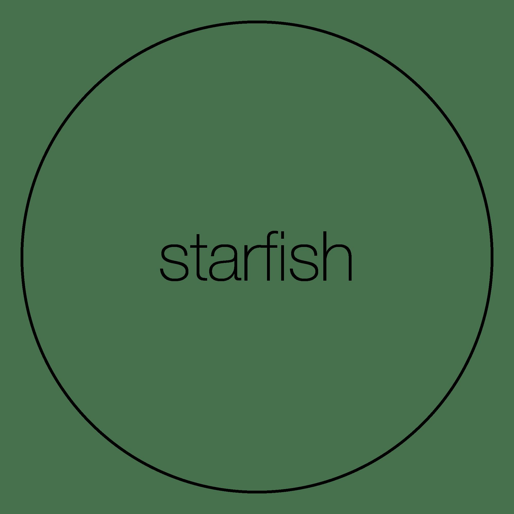 attribute-motif-starfish