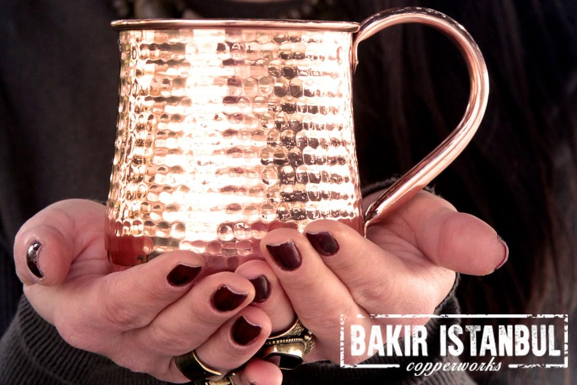 bakir-istanbul-0012