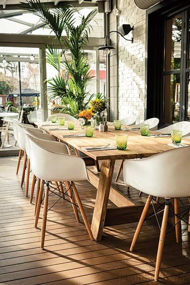 big-chefs-cafe-and-brasserie-7463