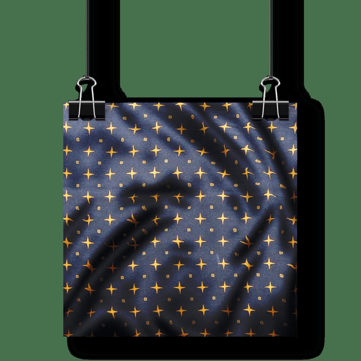 jason-b-graham-thefad-co-printed-silk-0013