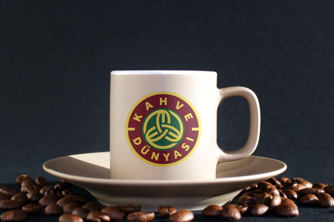 kahve-dunyasi-1000