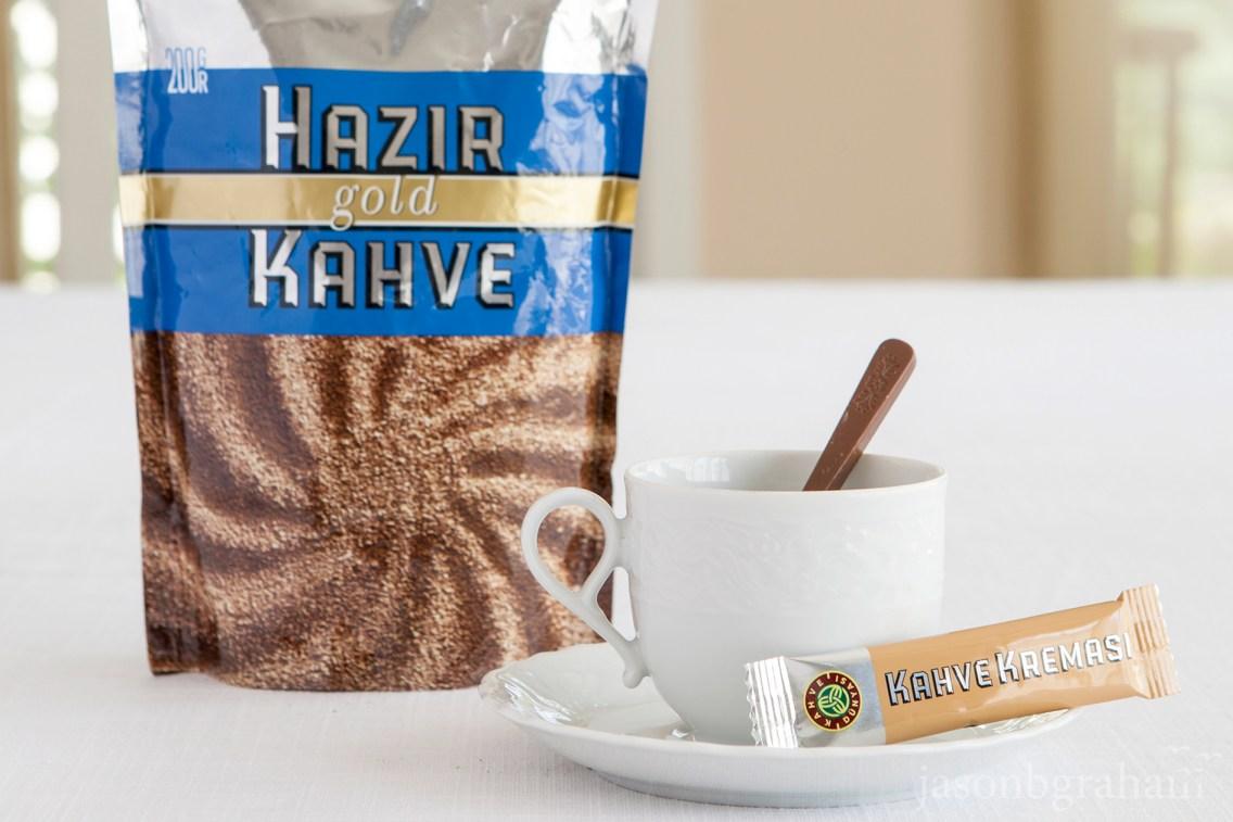 kahve-dunyasi-2452