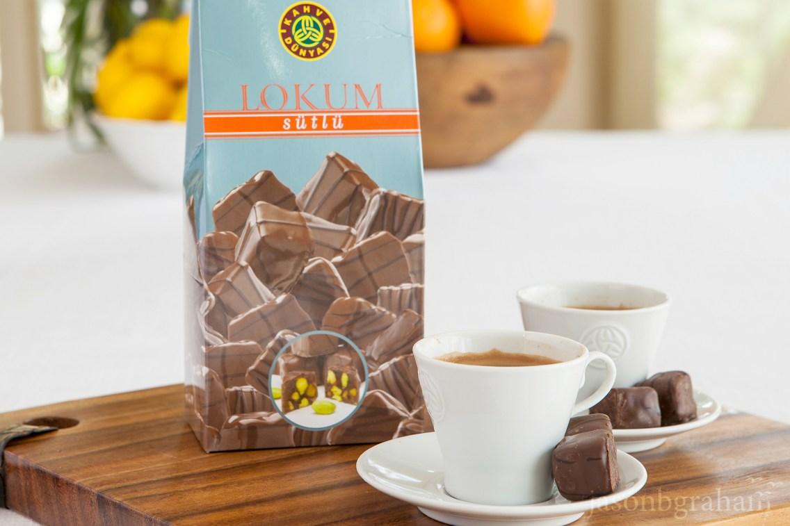 kahve-dunyasi-2459
