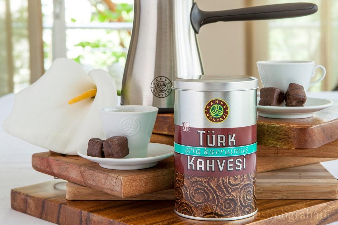 kahve-dunyasi-2486