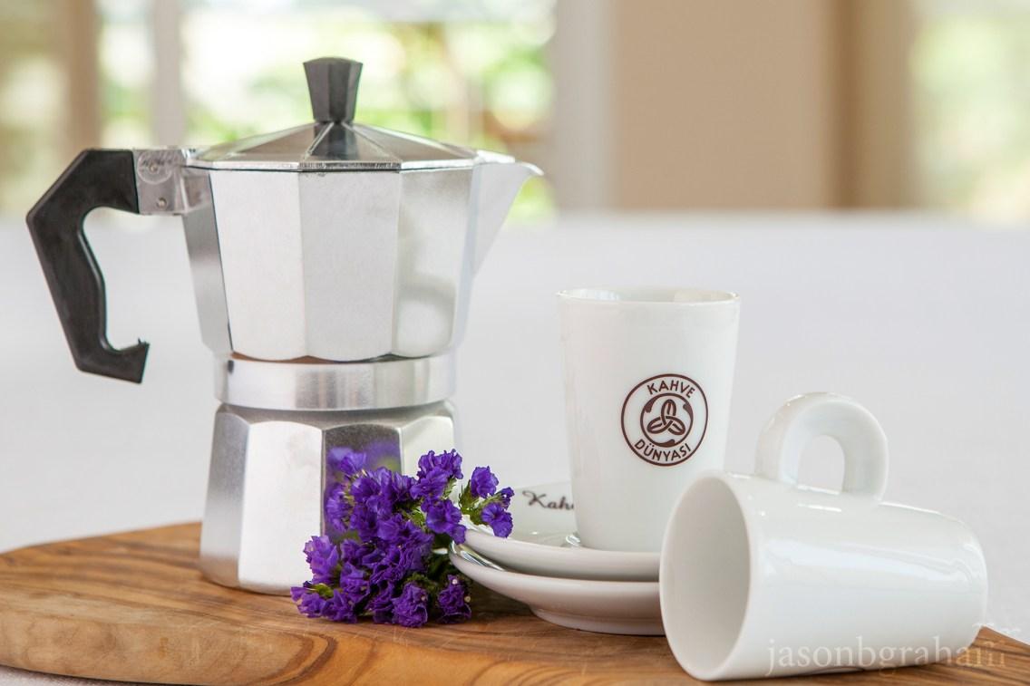 kahve-dunyasi-2494