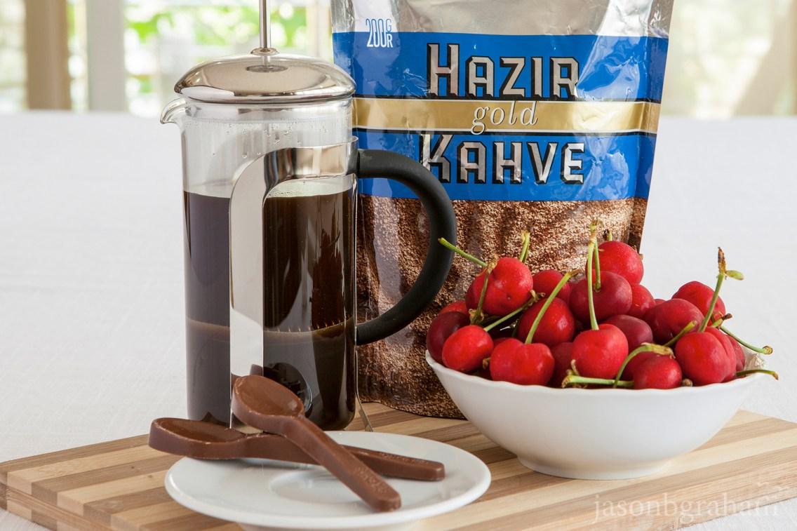 kahve-dunyasi-2503