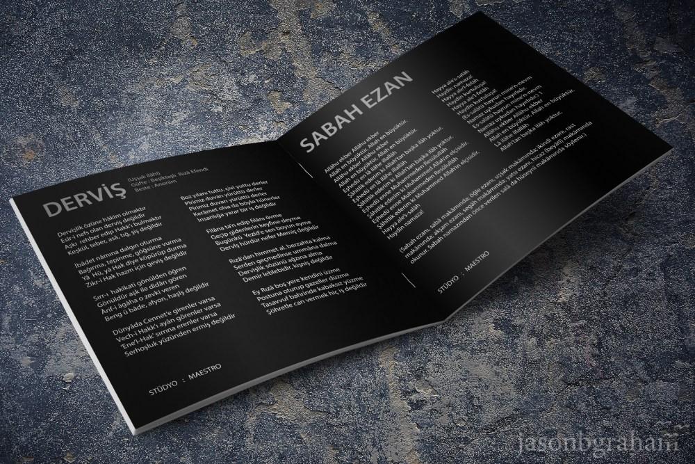 sami-ozer-cd-insert-0004