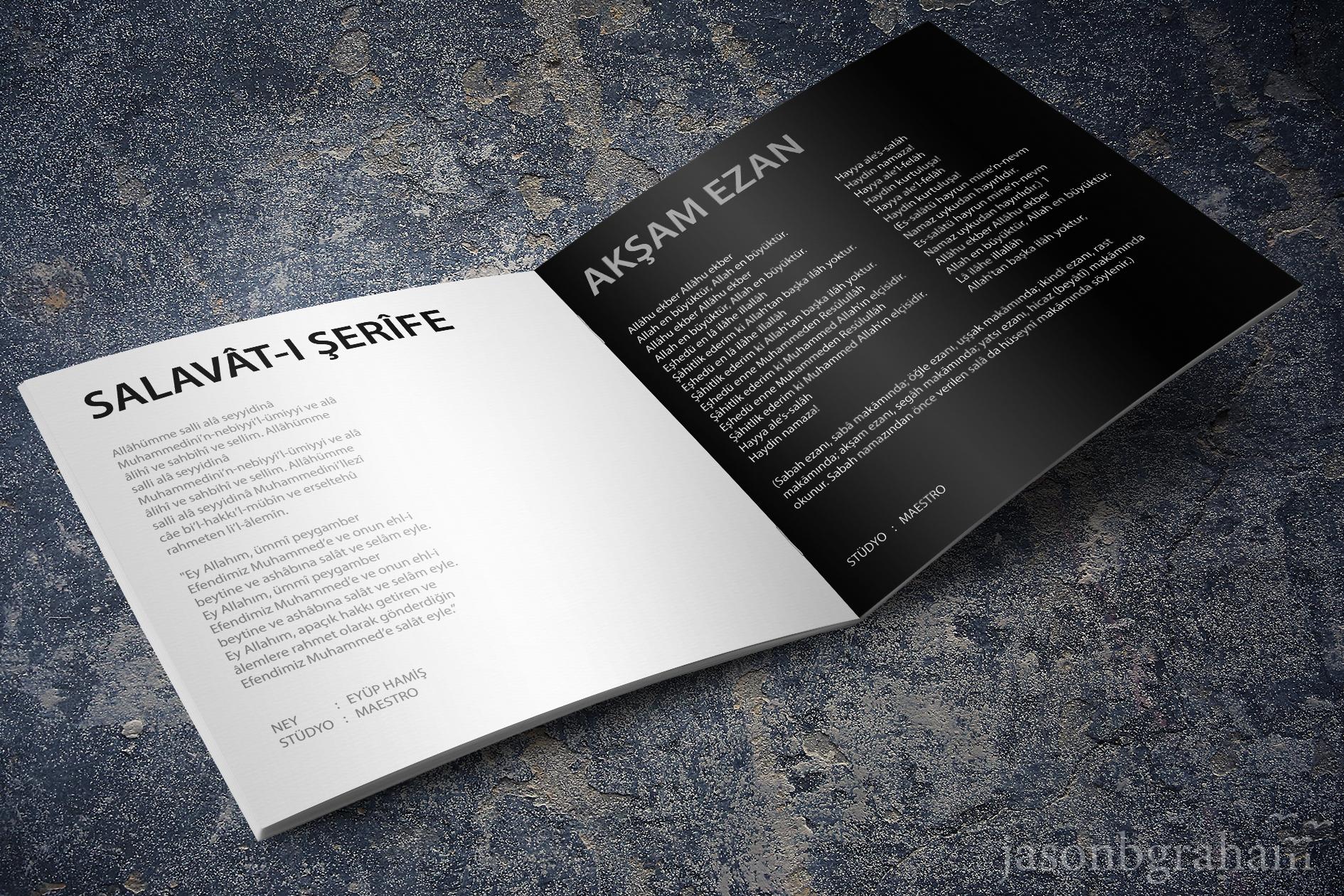 sami-ozer-cd-insert-0006