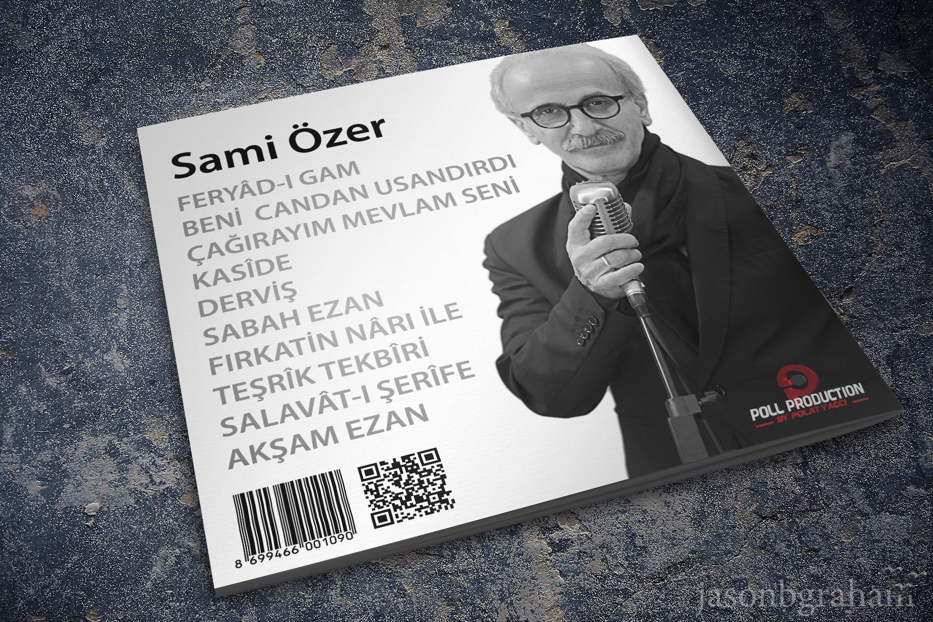 sami-ozer-cd-insert-0008