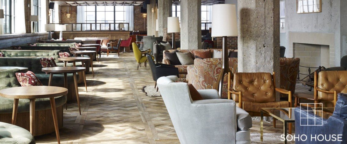 soho-house-chicago-0001