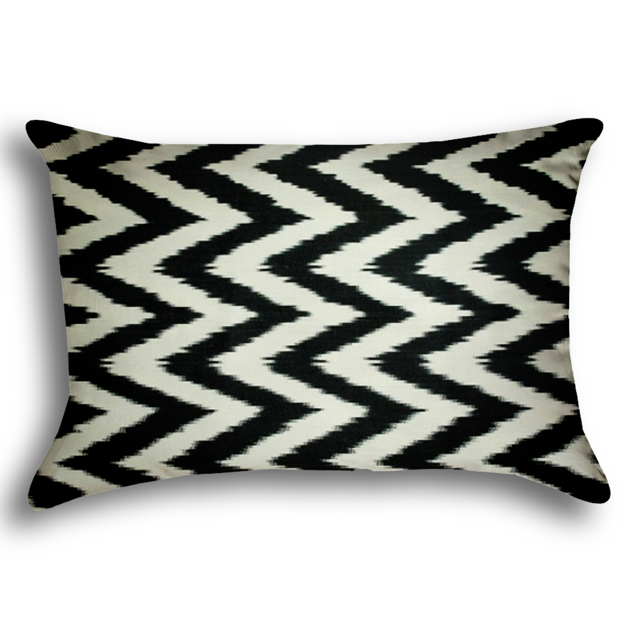 big-chefs-cafe-and-brasserie-silk-ikat-pillow-0002-square