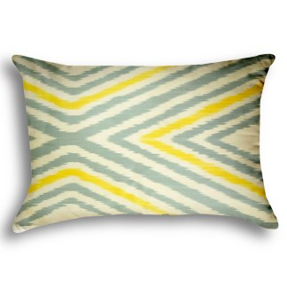 big-chefs-cafe-and-brasserie-silk-ikat-pillow-0007-square