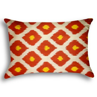 big-chefs-cafe-and-brasserie-silk-ikat-pillow-0013-square