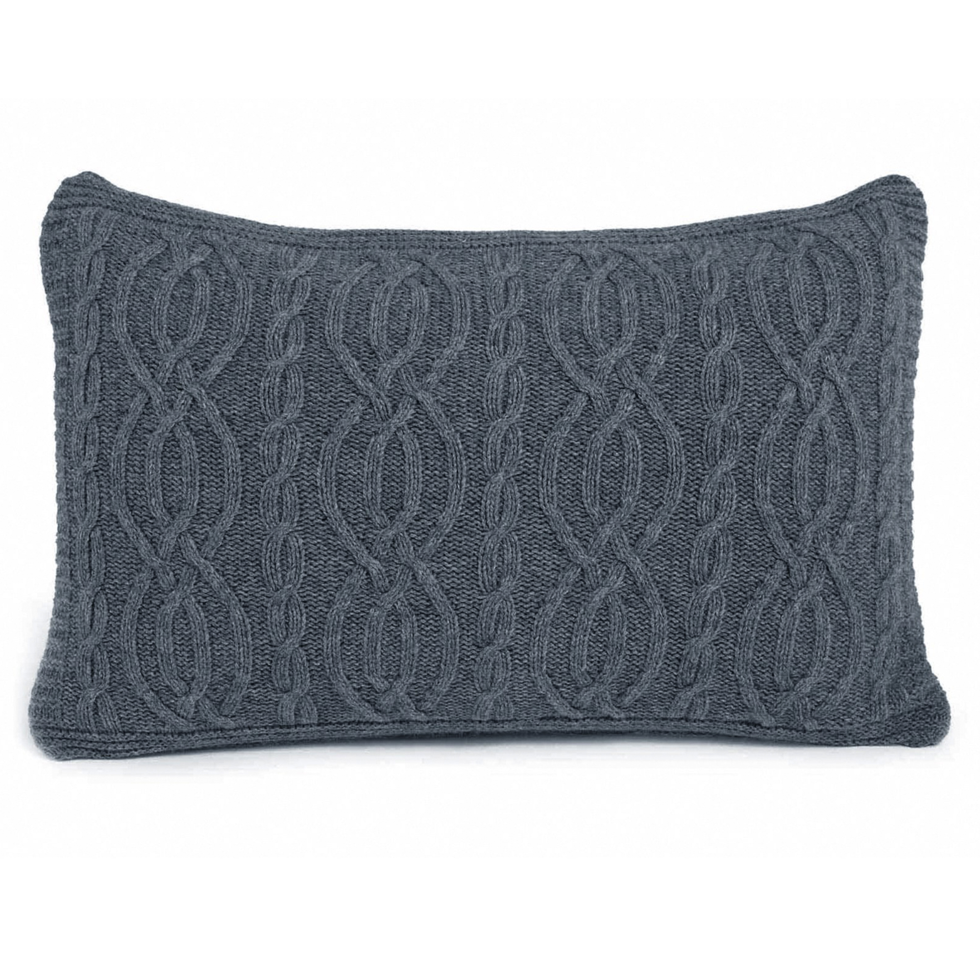 lambswool-cushion-cover-dim-gray