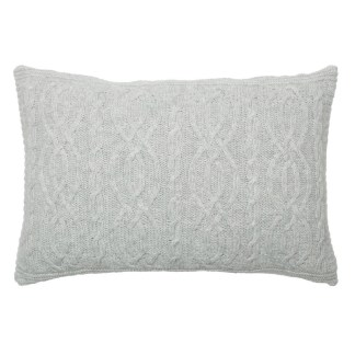 lambswool-cushion-cover-light-gray