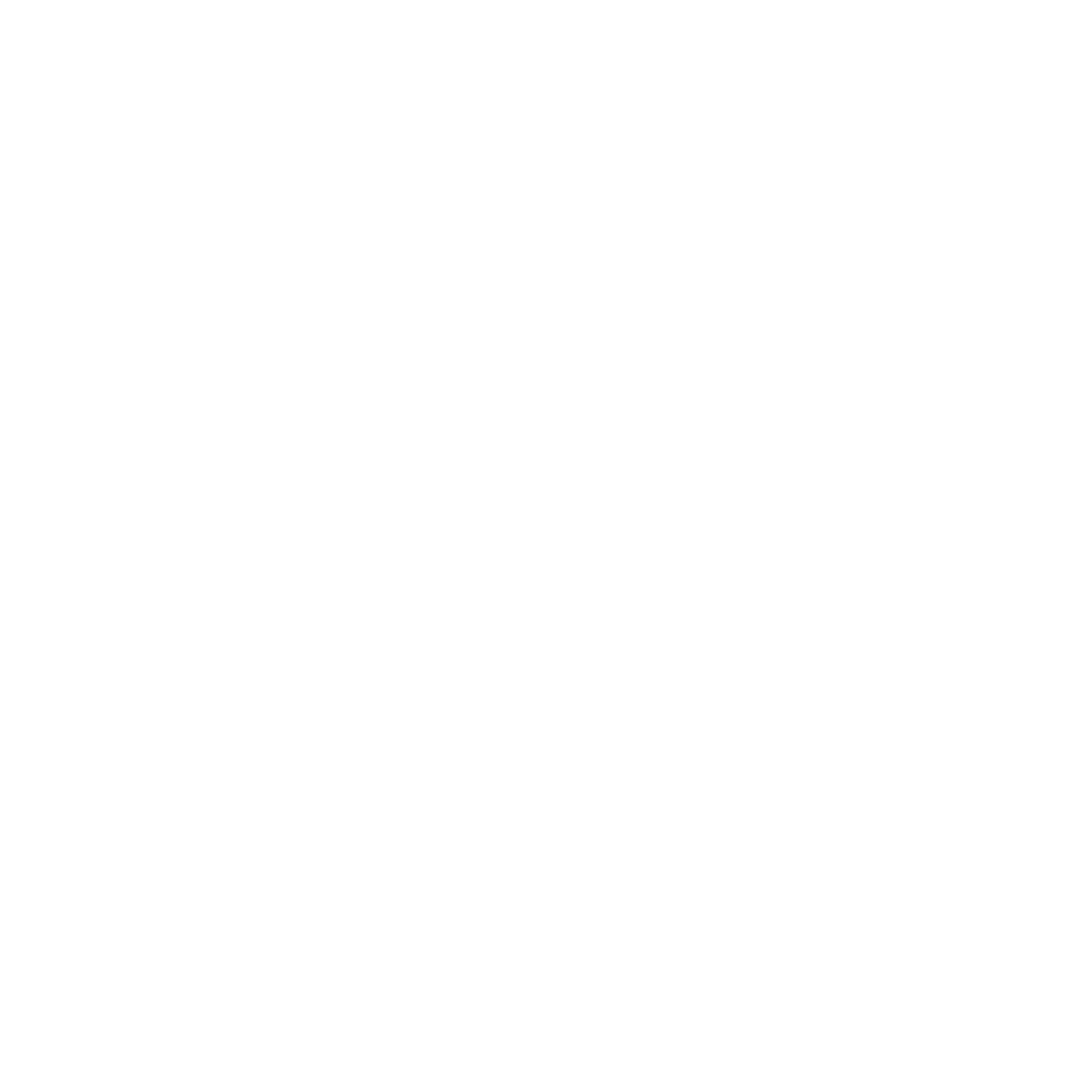 attribute-in-season-august