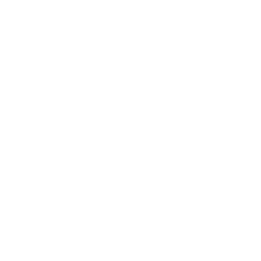 attribute-in-season-june