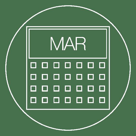 attribute-in-season-march