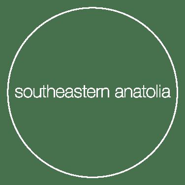 attribute-origin-southeastern-anatolia