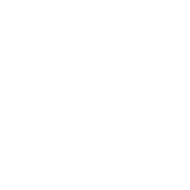attribute-produce-armut