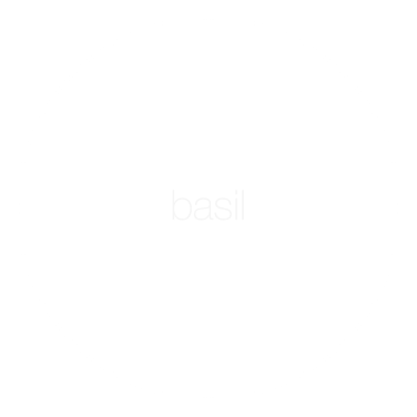 attribute-produce-basil