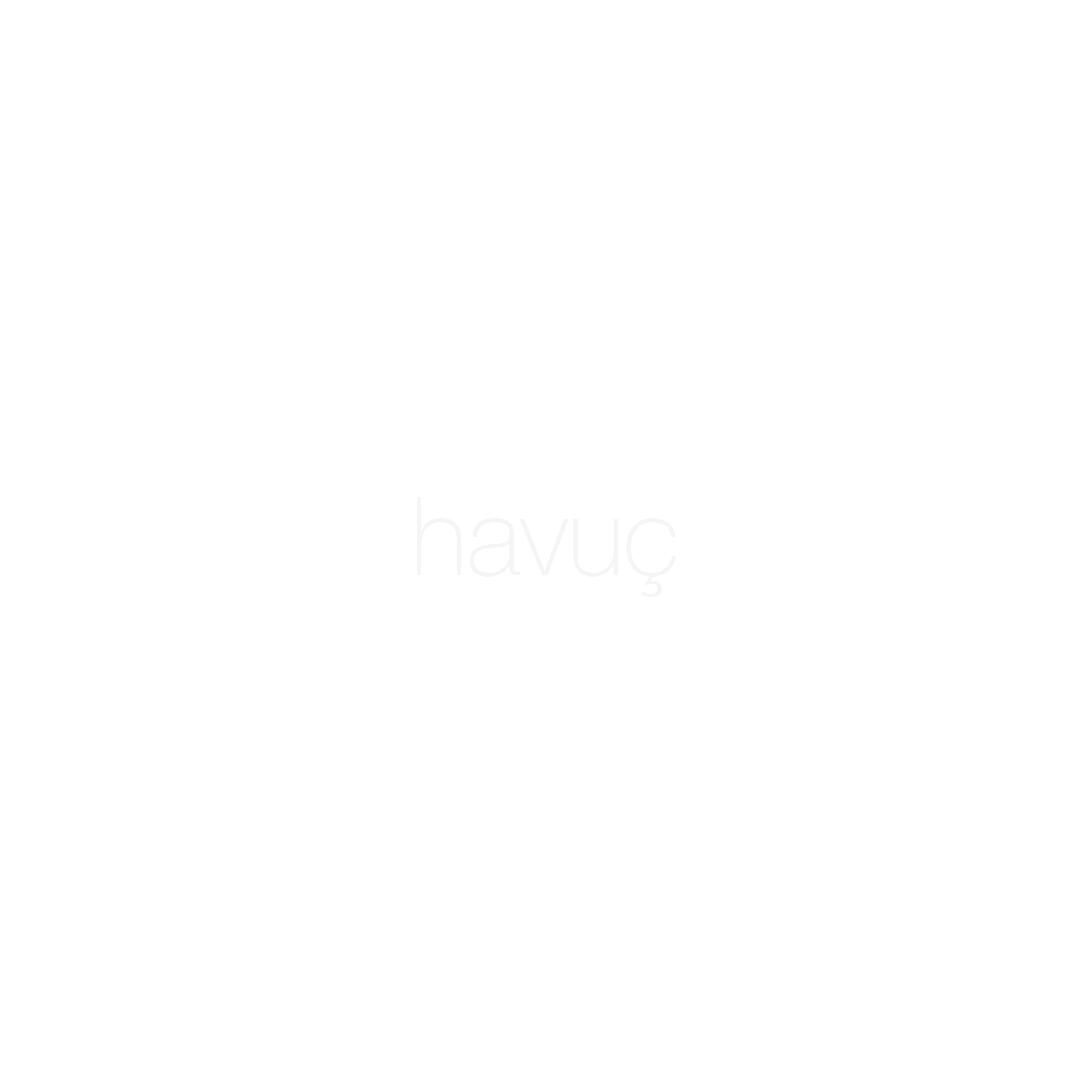 attribute-produce-havuc