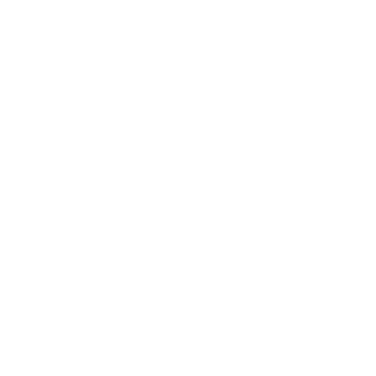 attribute-produce-lemon