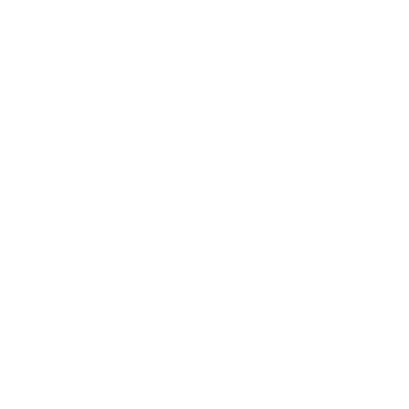 attribute-produce-patlican