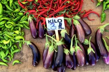eggplant-2340