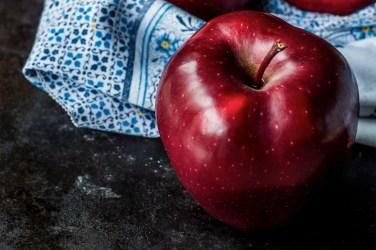 jason-b-graham-apple-elma-0012