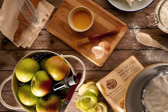 jason-b-graham-apple-elma-0013