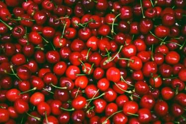 jason-b-graham-cherries-kiraz-0001