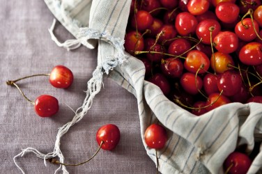 jason-b-graham-cherries-kiraz-0008