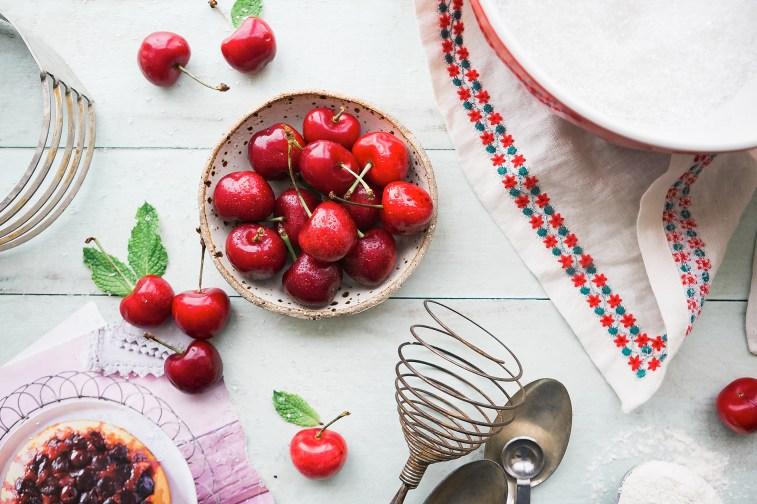 jason-b-graham-cherries-kiraz-0010