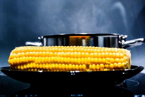 jason-b-graham-corn-misir-0013