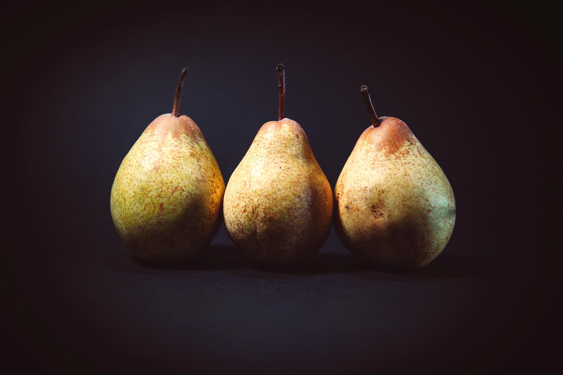 jason-b-graham-pear-armut-0002