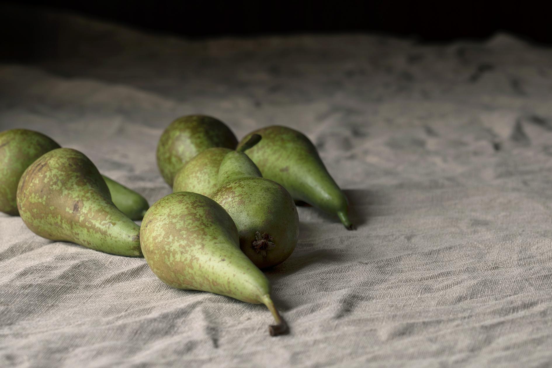 jason-b-graham-pear-armut-0004