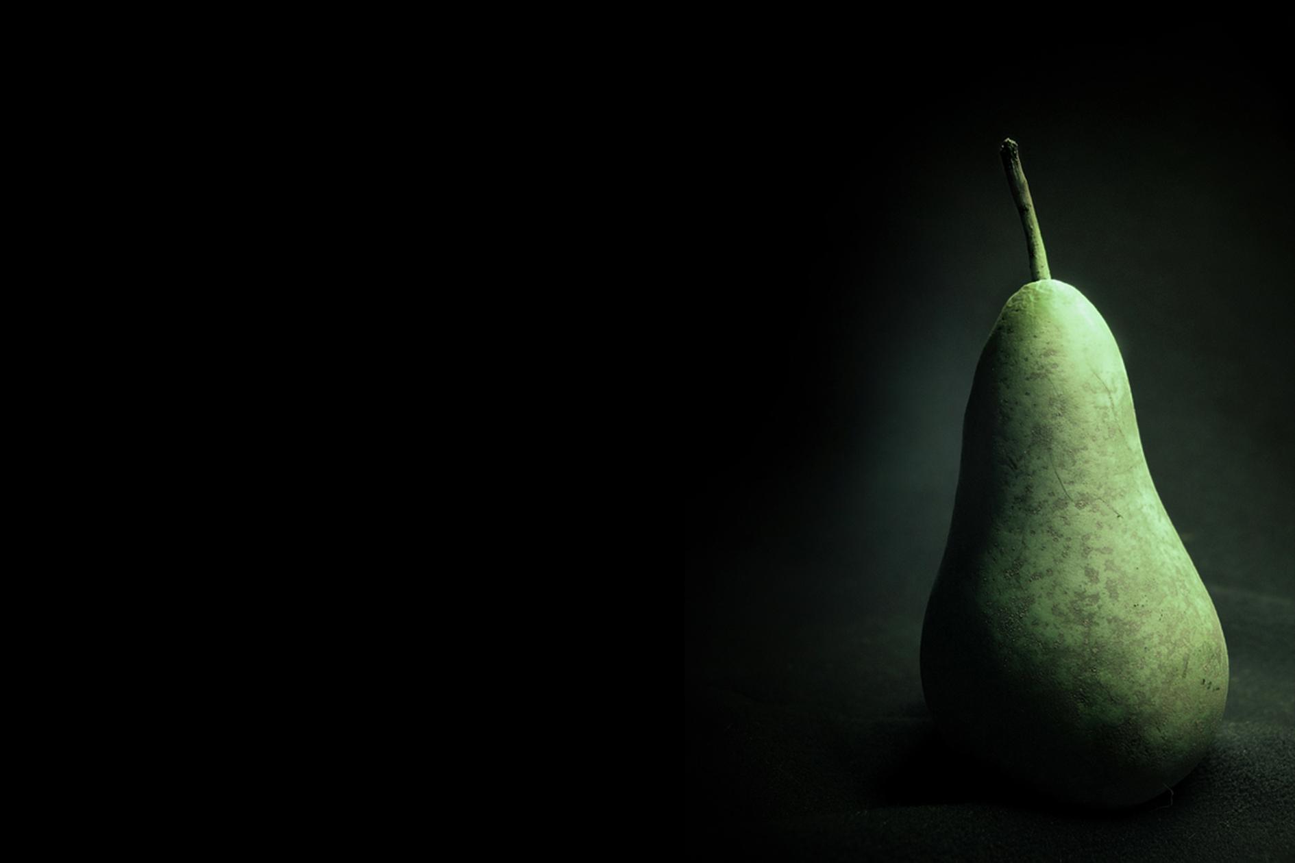 jason-b-graham-pear-armut-0008