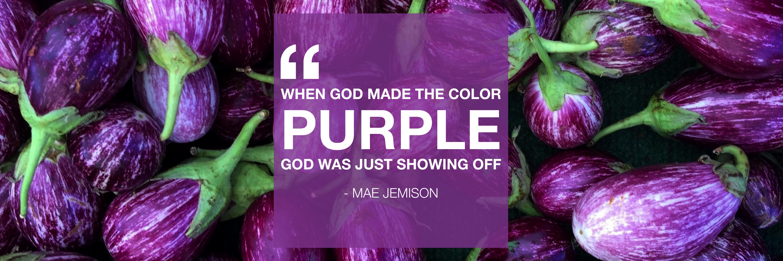 jason-b-graham-the-color-purple