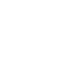 attribute-cuisine-aegean