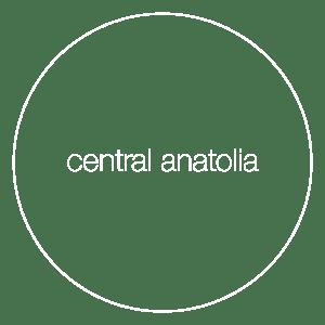 attribute-cuisine-central-anatolia