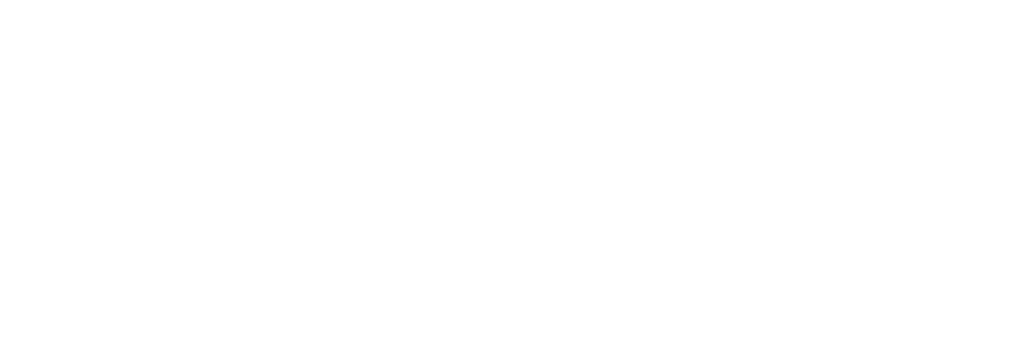 attribute-map-of-central-anatolian-region